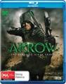 Arrow - Complete Season 6 (Blu Ray)