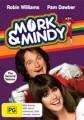 Mork And Mindy - Complete Season 2