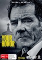 Your Honor - Complete Season 1