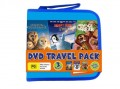 Theatrical Kids Travel Pack (2013)