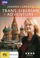 Joanna Lumley - Trans-Siberian Adventure