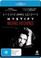 Mystify - Michael Hutchence (Blu Ray)