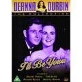 I'll Be Yours (Deanna Durbin)