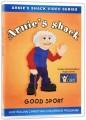 Arnies Shack - Good Sport