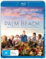 Palm Beach (Blu Ray)