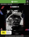 Madden NFL 21 (Xbox X Game)
