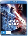Star Wars: The Rise of Skywalker (Blu Ray)