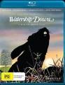 Watership Down (1978) (Blu Ray)