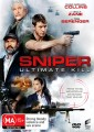 Sniper - Ultimate Kill