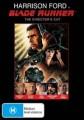 Blade Runner (Director's Cut)