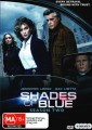 Shades Of Blue - Complete Season 2