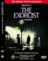 EXORCIST, THE - THE VERSION YOU'VE NEVER SEEN