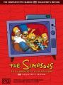 The Simpsons - Complete Season 5