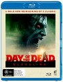 Day Of The Dead - Bloodline (Blu Ray)