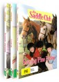 The Saddle Club - Complete Series 2