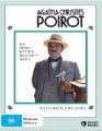 POIROT (AGATHA CHRISTIE'S) - COMPLETE SERIES 3