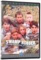 The Sugar Creek Gang - Swamp Robber
