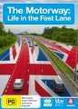 The Motorway - Life In The Fast Lane