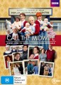 Call the Midwife - Series 1-7