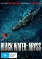 Black Water - Abyss