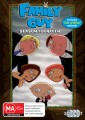 FAMILY GUY - COMPLETE SEASON 14