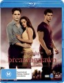 TWILIGHT SAGA: BREAKING DAWN PART 1 (BLU RAY)