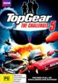 TOP GEAR THE CHALLENGES 5