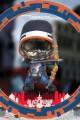 Black Widow - Taskmaster Cosbaby (Cosbaby Figure)