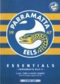 NRL Essentials - Parramatta Eels 2