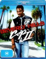 Beverly Hills Cop 2 (Blu Ray)