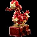 Avengers 2: Age of Ultron - Iron Man (Cosrider Figure)