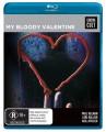 My Bloody Valentine (Blu Ray)