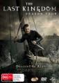 The Last Kingdom - Complete Season 4
