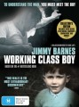 Jimmy Barnes: Working Class Boy (Collectors Edition)