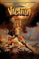 National Lampoons Vacation - 30th Anniversary (Blu Ray)