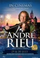 ANDRE RIEU - LIVE IN MAASTRICHT 2017