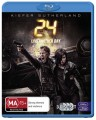 24 - Live Another Day (Blu Ray)