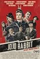 Jojo Rabbit (4K UHD Blu Ray)