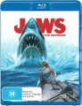 Jaws 4 - The Revenge (Blu Ray)