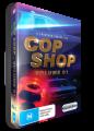 Cop Shop - Volume 1