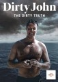 Dirty John: The Dirty Truth