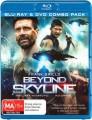 Beyond Skyline (Blu Ray / DVD)