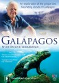 Attenborough - Galapagos