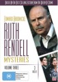 RUTH RENDELL MYSTERIES - VOLUME 3
