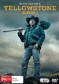 Yellowstone - Complete Season 3