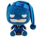 Batman - Scrooge Batman Holiday (Plush Toy)