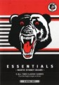 NRL Essentials - North Sydney Bears
