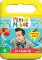 MISTER MAKER - LETS MAKE IT