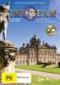Time Team - Castle Howard And Other Digs - Complete Series 10
