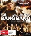 Bang Bang Club (Blu Ray)